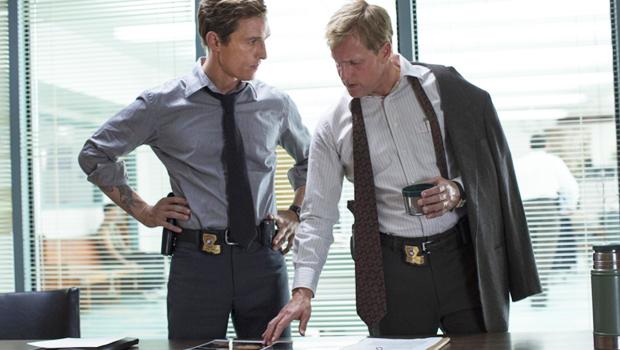 true detective 1 03