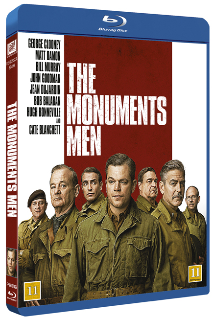Monuments Mencover