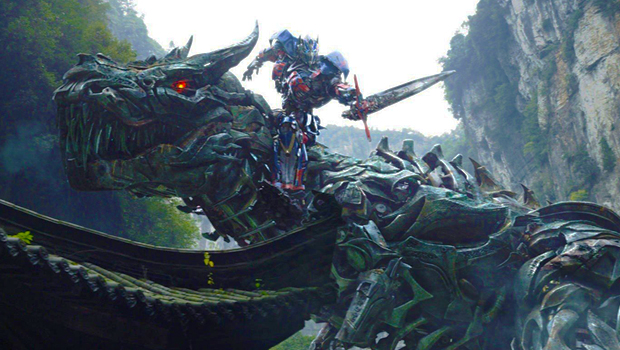 Transformers 4 Age of Extiction 02