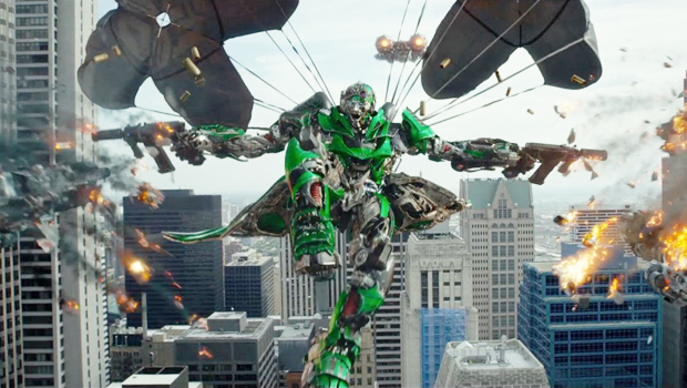 Transformers 4 Age of Extiction 03