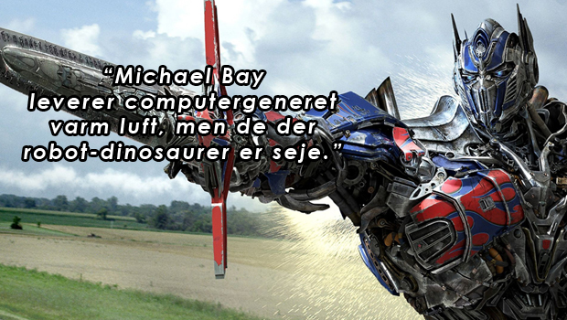 Transformers 4 Age of Extiction thumb 02