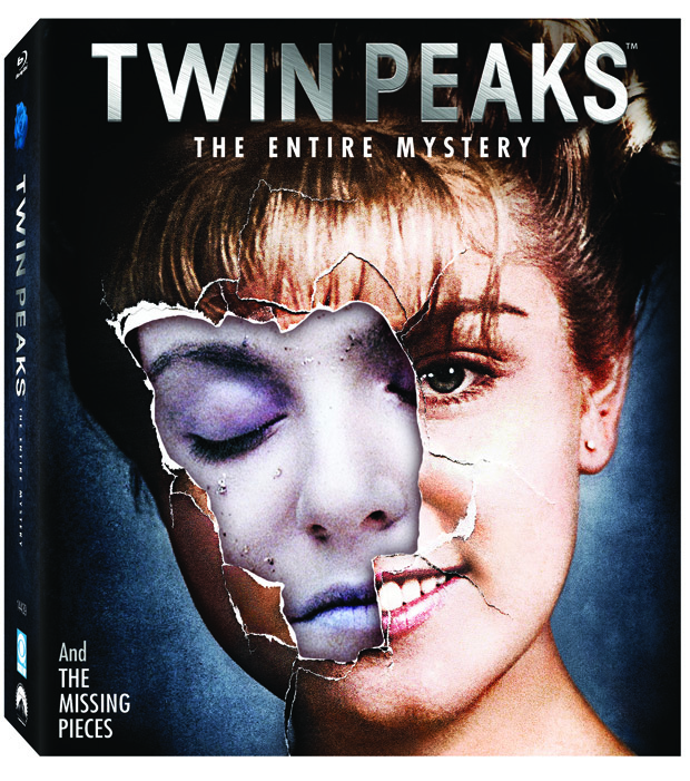 Twin Peeks pack shot 3D