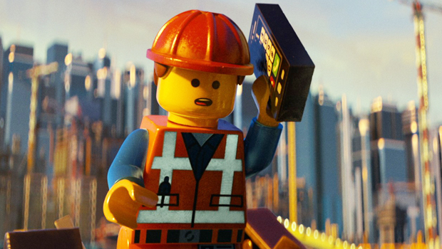 lego movie 03