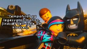 lego movie thumb