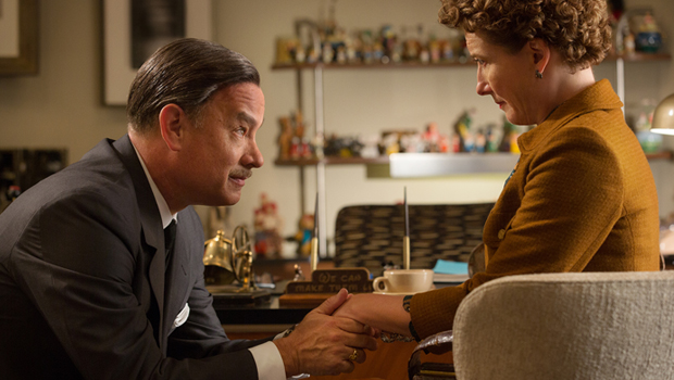saving mr banks 05