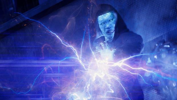 spider man 2 blu-ray 01