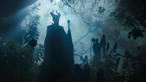 Maleficent 04