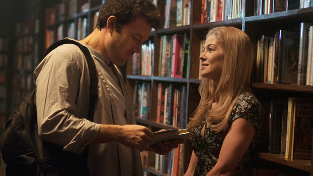 gone girl biograf 01
