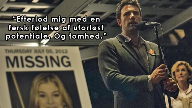 gone girl biograf thumb