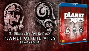 planet of the apes collection blu-ray thumb 03