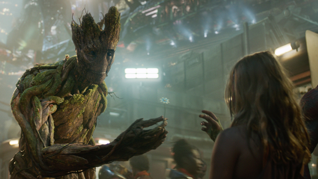 guardians of the galaxy 04
