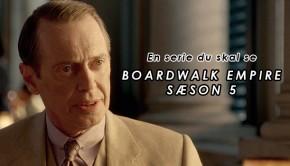 boardwalk empire 5 blu-ray thumb