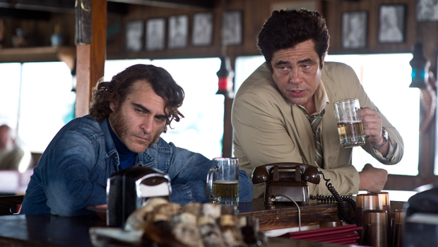 inherent vice biograf 01