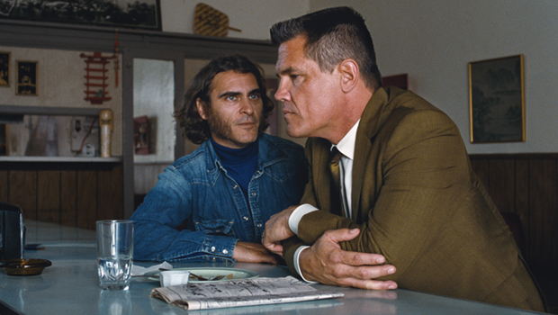 inherent vice biograf 02