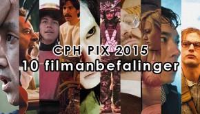cph pix 10 anbefalinger thumb