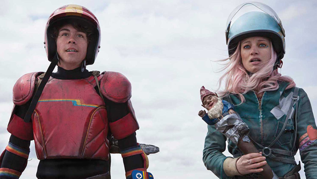 turbo kid pix