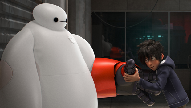 big hero 6 blu-ray 01