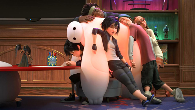 big hero 6 blu-ray 03