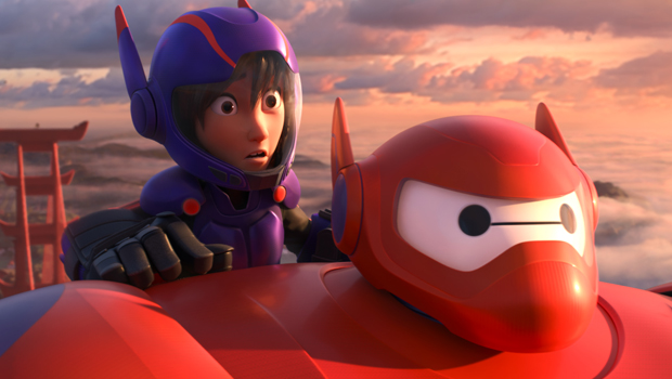 big hero 6 blu-ray 04