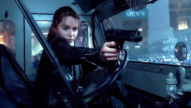 Terminator Genisys biograf 01
