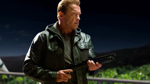 Terminator Genisys biograf 02