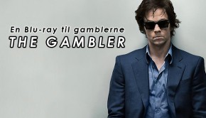 gambler thumb