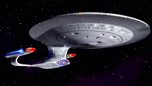 star trek nex generation 02