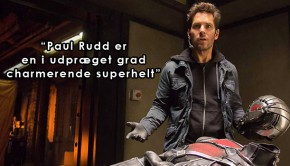 Ant-Man-biograf-thumb