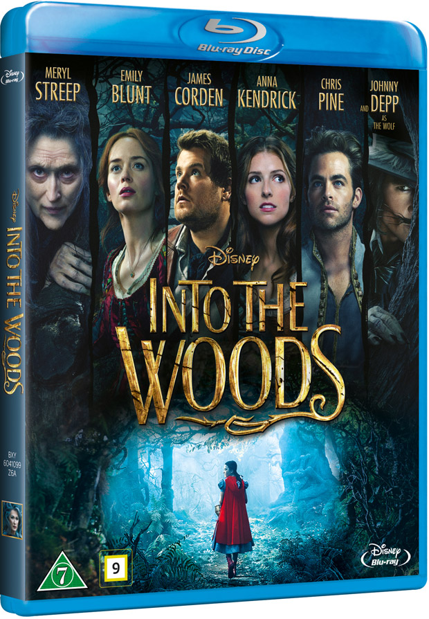 Into-The-Woods-cover