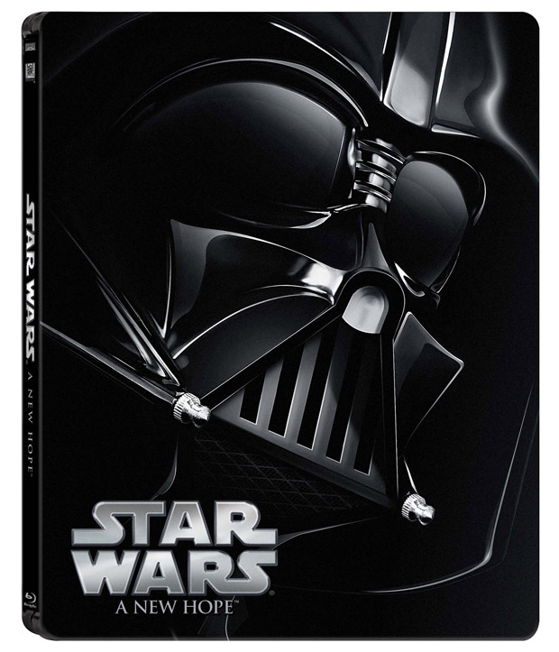 Star-Wars-a-new-hope-Blu-ray