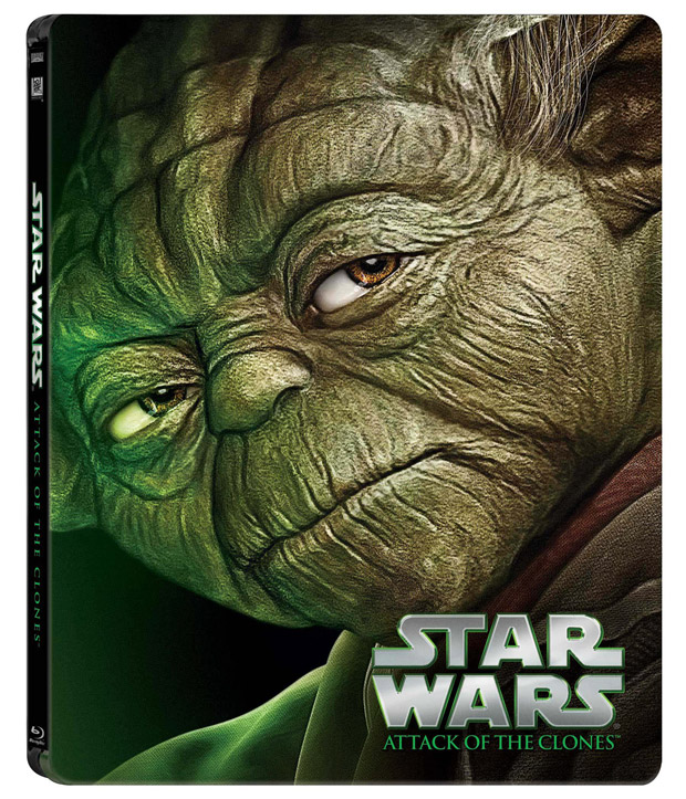 Star-Wars-attack-of-the-cloves-blu-ray