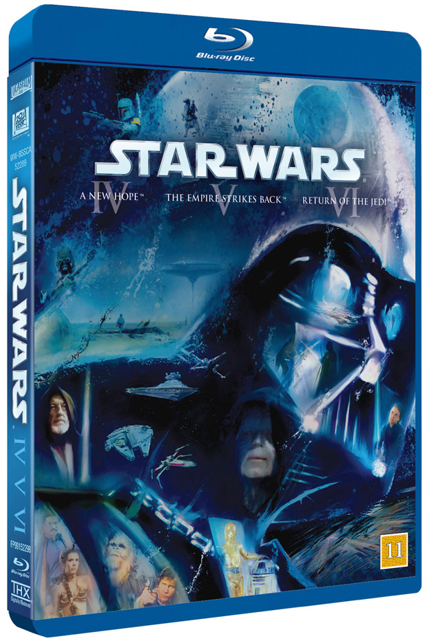Star-Wars-episode-4-6-Blu-ray-02