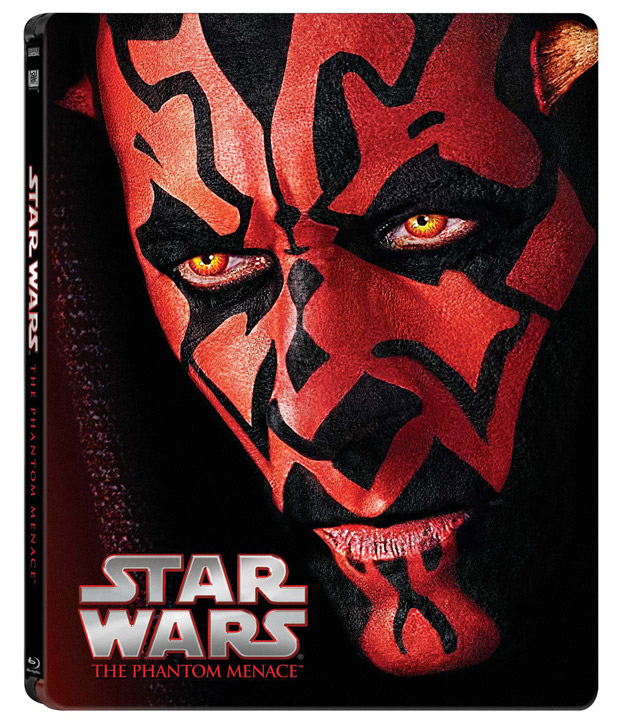 Star-Wars-phantom-menace-Blu-ray