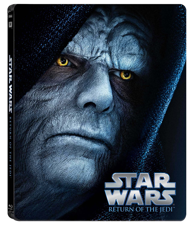 Star-Wars-return-of-the-jedi-Blu-ray