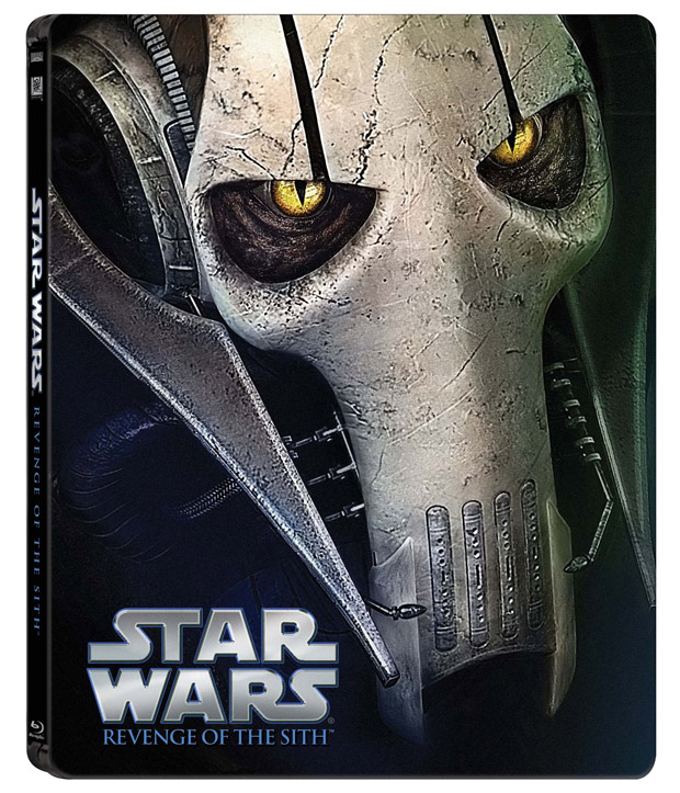 Star-Wars-revenge-of-the-sith-Blu-ray