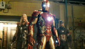 avengers-2-age-of-ultron-banner