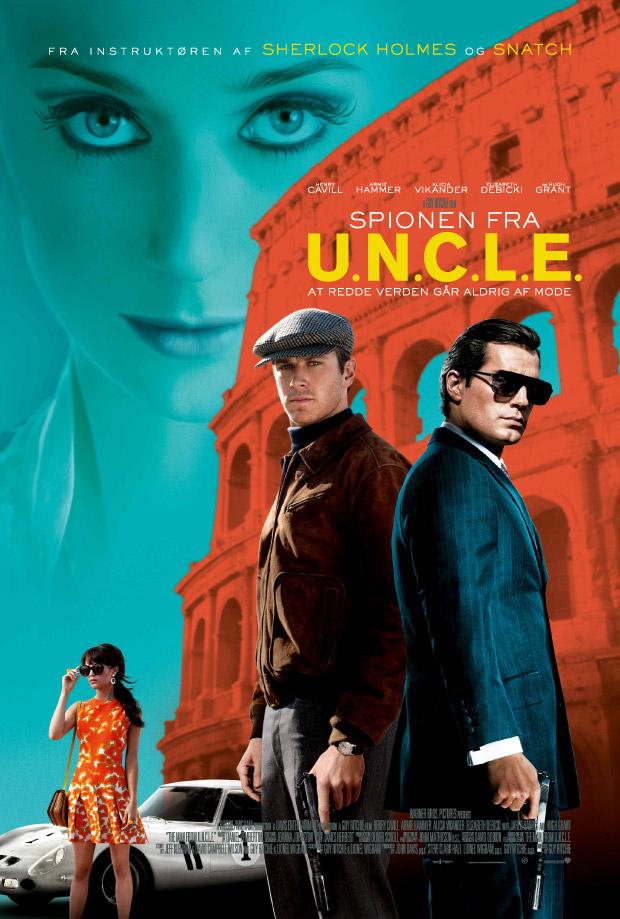 manden-fra-uncle-poster