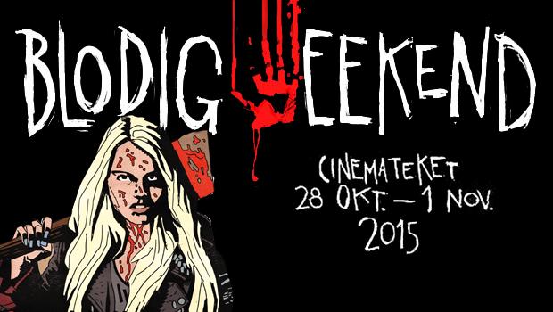 Blodig-Weekend-2015-thumb-02