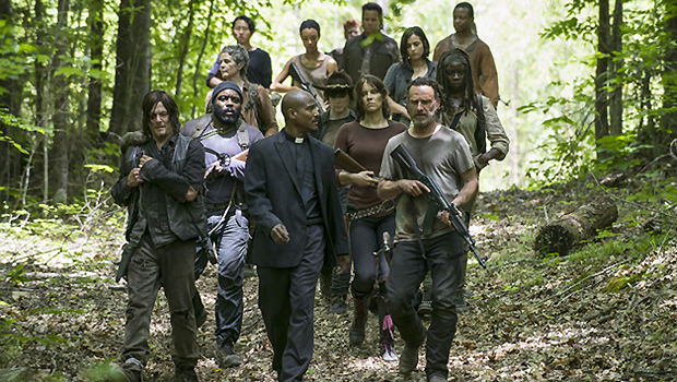 walking-dead-season-5-02