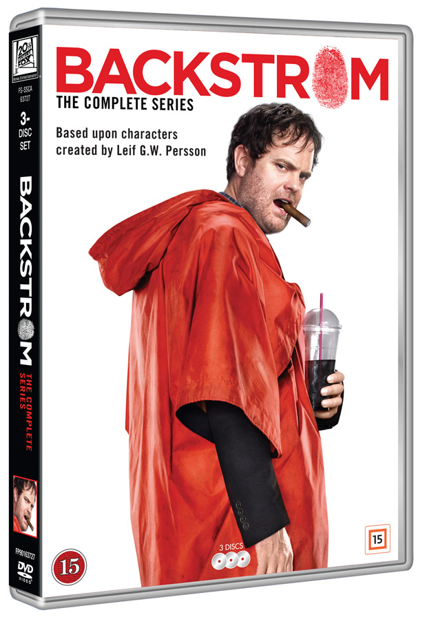 Backstorm-s1-DVD-cover
