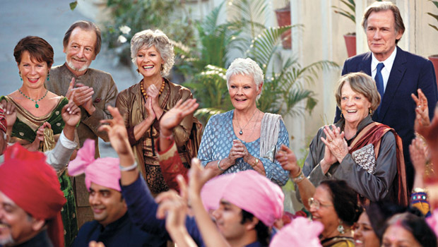 _Best-Exotic-Marigold-Hotel-blu-ray-01