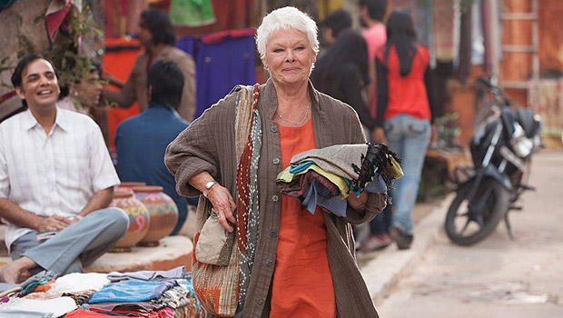 _Best-Exotic-Marigold-Hotel-blu-ray-02