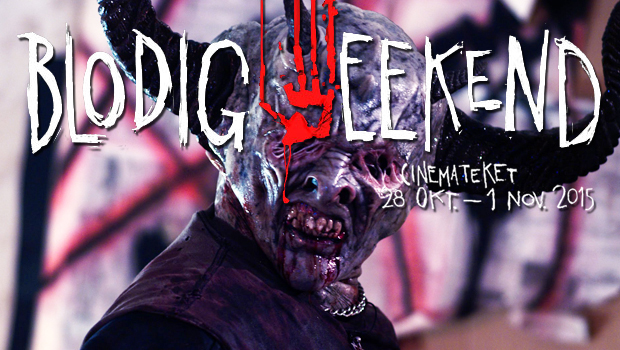 Blodig-Weekend-2015-thumb-04