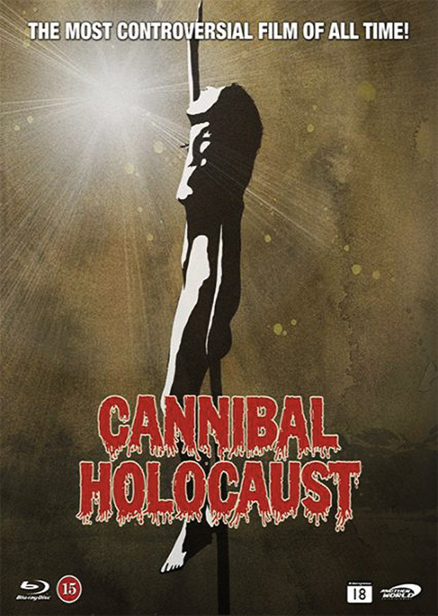 Cannibal-Holocaust-(Kannibal-Massakren)-(Uncut)---Limited-Edition-cover