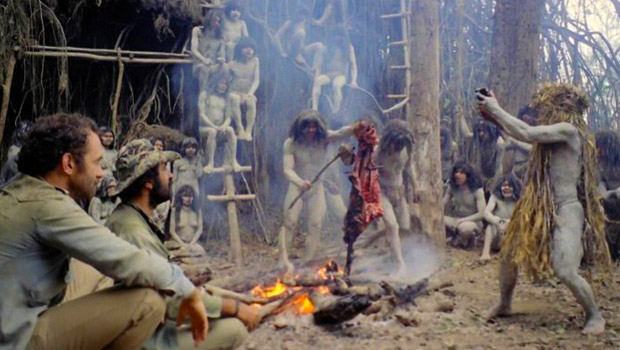 Cannibal-Holocaust-Kannibalmassakren-Blu-ray-02