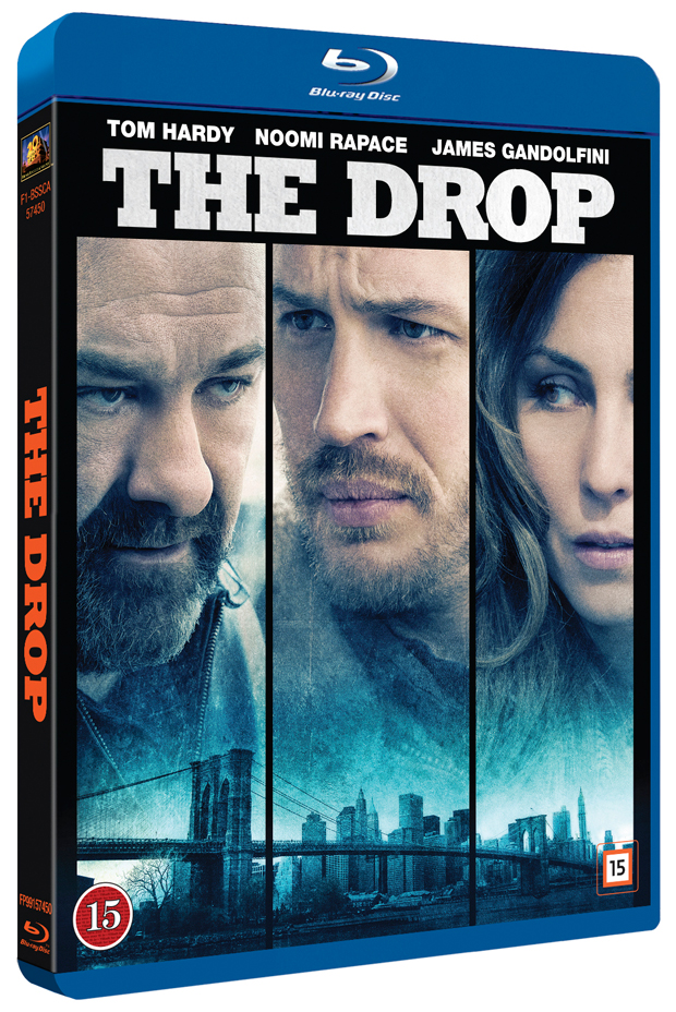 Drop-blu-ray-cover