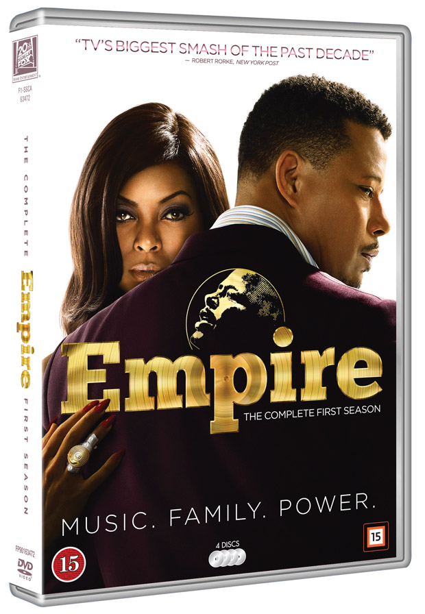 Empire-DVD-cover
