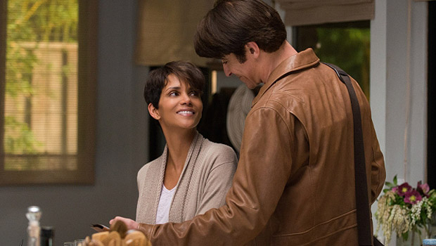 Extant-blu-ray-01