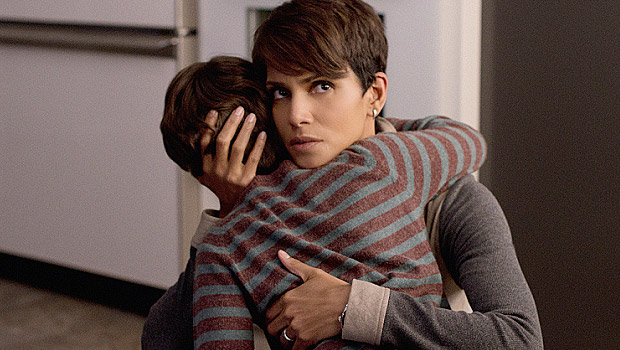 Extant-blu-ray-02