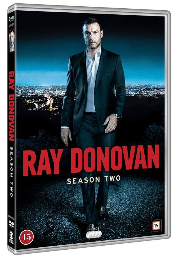 Ray-Donovan-s2-DVD-cover
